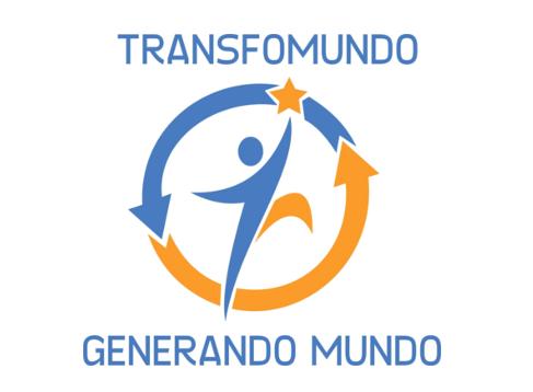 CABA Formación de Coaching Profesional 2019 - 2° Año